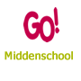 GO! Middenschool